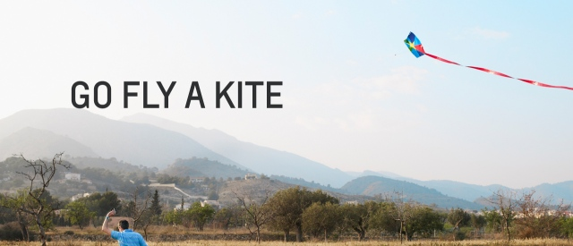 BLCF: go-fly-a-kite_header