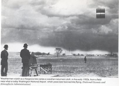 BLCF: Hargrave_weather-kite