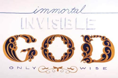 BLCF: Immortal