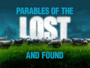 BLCF: Parables_of_The_Lost