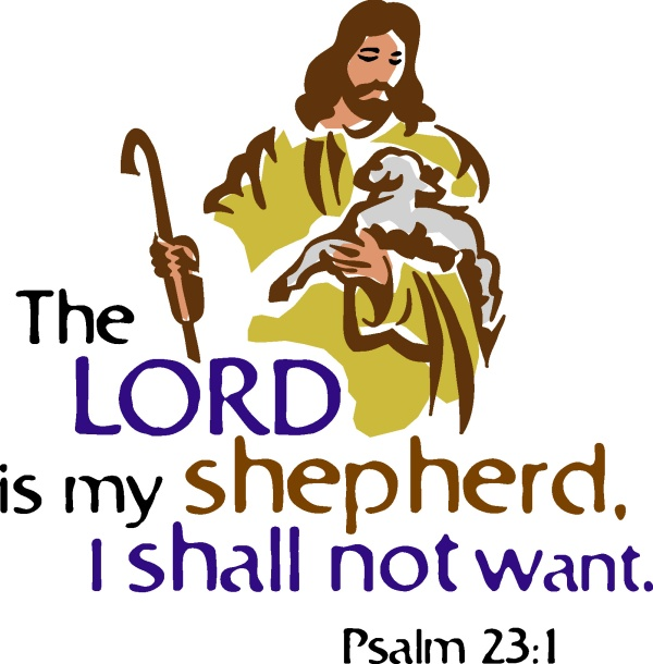 BLCF: The_Lord_Is_My_Shepherd