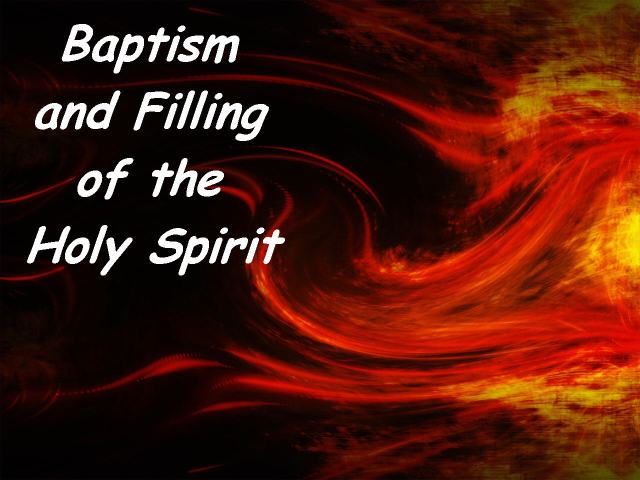 BLCF: baptism_and_filling_spirit