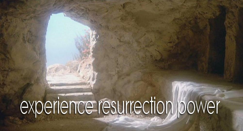 BLCF: Easter_Resurrection
