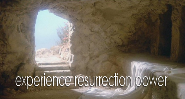 BLCF: Easter_Resurrection
