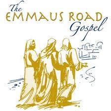 BLCF: Emmaus Road Gospel