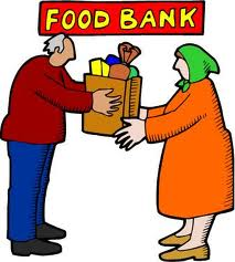 BLCF: conesending_food_banks