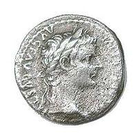 BLCF: Caesar_Coin__Tiberius