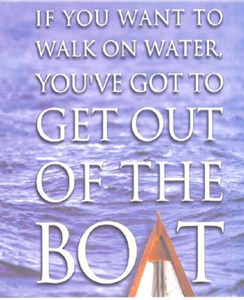 BLCF: get-out_of_the_boat
