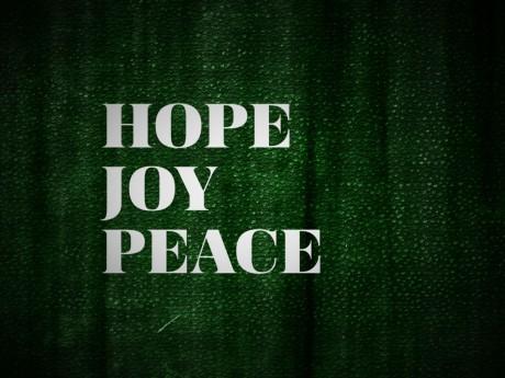 BLCF: hope_joy_peace