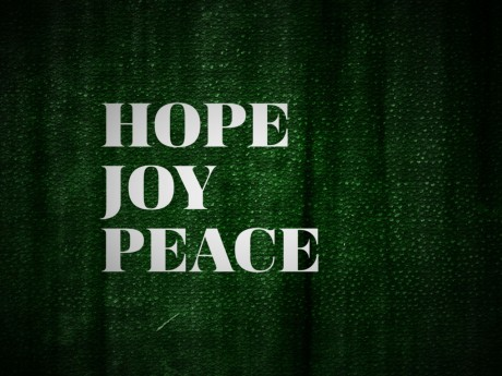 BLCF: hope_joy_peace