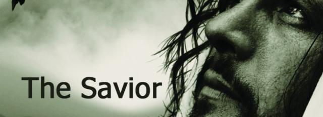 BLCF: Jesus_Savior