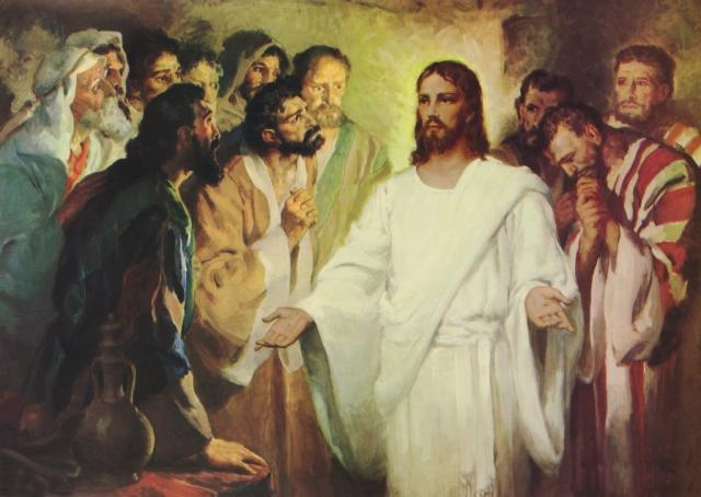 BLCF: resurrected