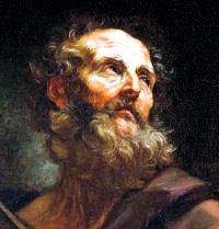 BLCF: St_Thomas_Apostle
