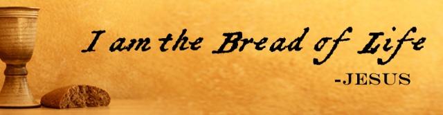 BLCF Bread-of-Life-Communion