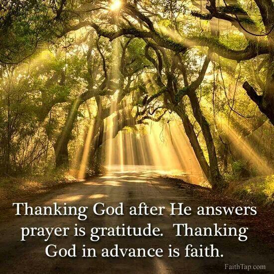 BLCF: faith_thanking-God_in_advance