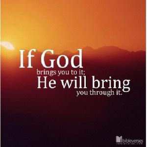 BLCF: if-God-brings-you-christian-poetry-by-deborah-ann