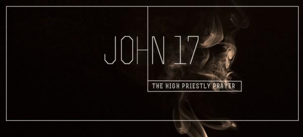 BLCF: John_17