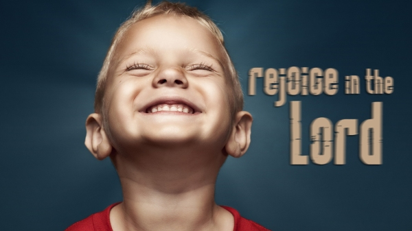 BLCF: rejoice-in-the-Lord