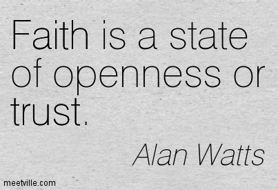 BLCF: Alan-Watts-faith-trust