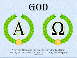 BLCF: Alpha and Omega