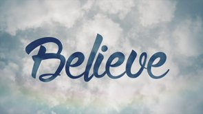 BLCF: believe