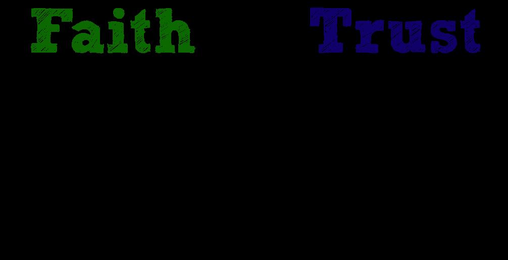 BLCF: faith-and-trust-in-God