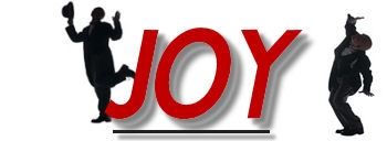 BLCF: joy_shadow