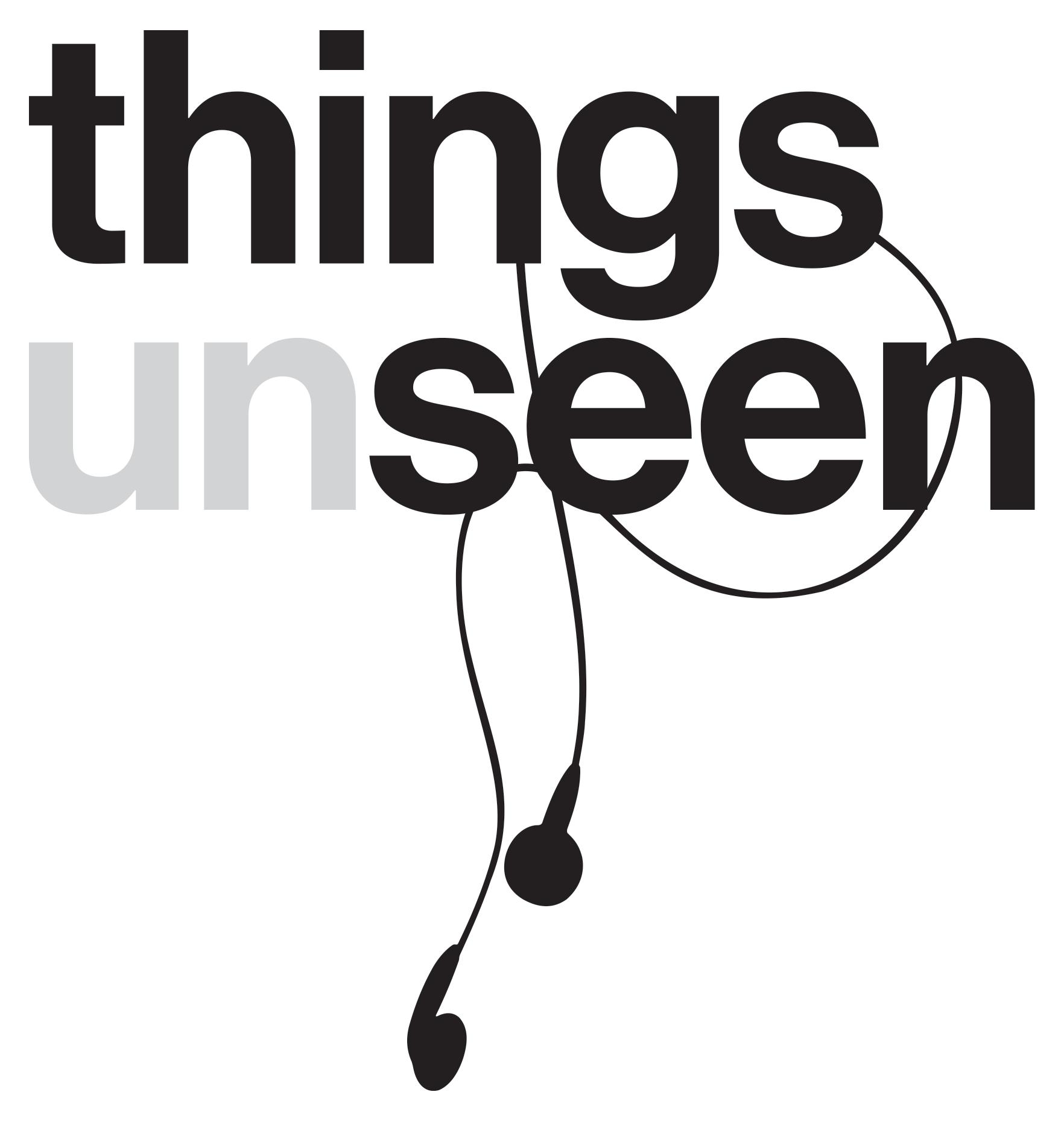 BLCF: THINGS unSEEN