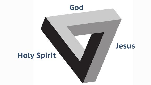 BLCF: Trinity