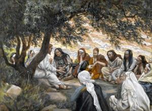 BLCF: The_Exhortation_to_the_Apostles_James_Tissot