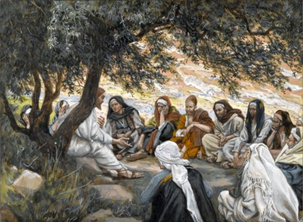 BLCF: The_Exhortation_to_the_Apostles_James_Tissot