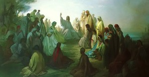 BLCF: Gustave-Dore-Jesus-Preaching-the-Sermon-on-the-Mount