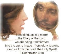 BLCF: mirror-image-of-Christ