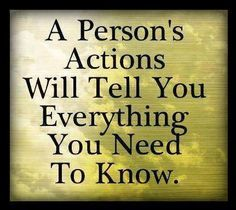 BLCF: actions_louder_than_words