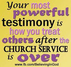 BLCF: after_church