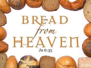 BLCF: Bread-from-Heaven