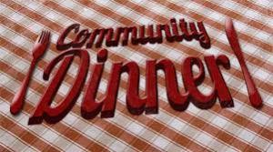 BLCF: Community-Dinner