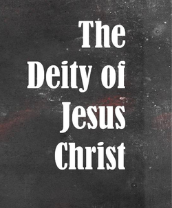 BLCF: Deity_of_Jesus
