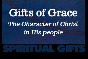 BLCF: Gifts-of-Grace