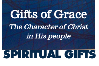 BLCF: Gifts-of-Grace