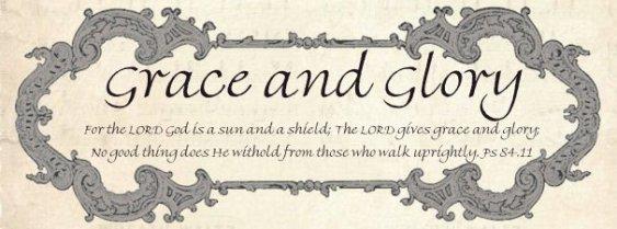 BLCF: Grace_And_Glory_Header