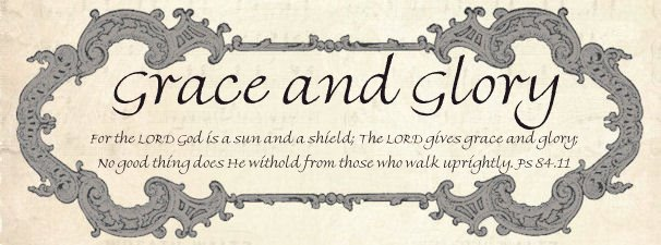 BLCF: Grace_And_Glory_Header