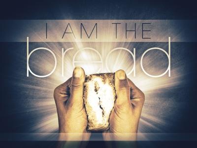 BLCF: i_am_the_bread