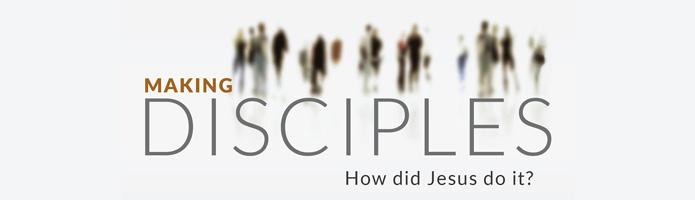 BLCF: making-disciples-header