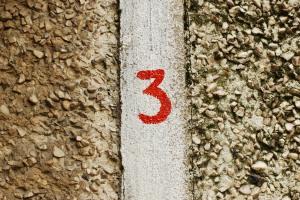 BLCF: Number3