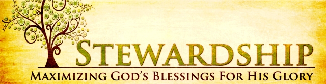 BLCF: Stewardship-Banner