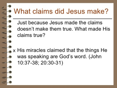 BLCF: who-is-Jesus-Christ