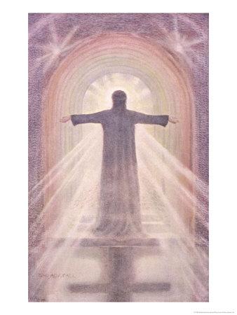 BLCF: elizabeth-adams-jesus-depicted-as-the-advocate