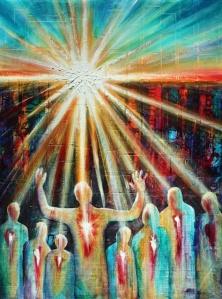 BLCF: Holy_Spirit_Pentecost