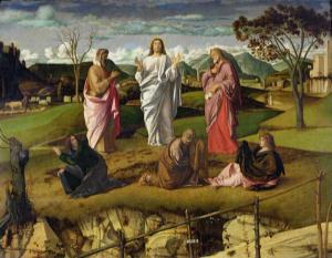 BLCF: Jesus_James_and_John
